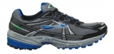 Brooks Adrenaline ASR 8  (c) Brooks