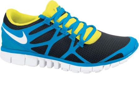 Nike Free 3.0 V3 Men  (c) Nike