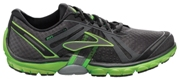 Brooks PureCadence Men (c) Brooks