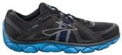Brooks PureFlow Men (c) Brooks