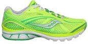 Saucony ProGrid Kinvara 2 Women  (c) Saucony