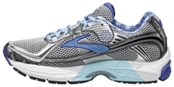 Brooks Ravenna 2 Women  (c) Brooks