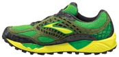 Brooks Cascadia 7 Men  (c) Brooks