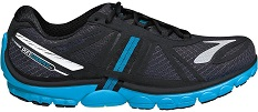 Brooks Pure Cadence 2 Women  (c) Brooks