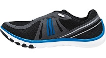 Brooks Pure Drift Men  (c) Brooks