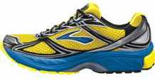 Brooks Ghost 5 Men Innenseite  (c) Brooks