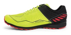 Brooks Mazama Men Innenseite  (c) Brooks