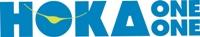 Hoka Logo  (c) Hoka
