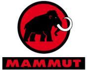 Mammut Logo  (c) Mammut