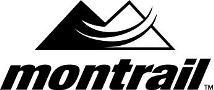 Montrail Logo  (c) Montrail