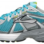 Brooks Adrenaline GTS 12 (c) Brooks