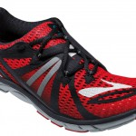 Brooks Pure Connect 2