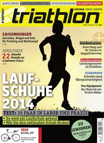 Triathlon Titel 05-2014  (c) Spomedis