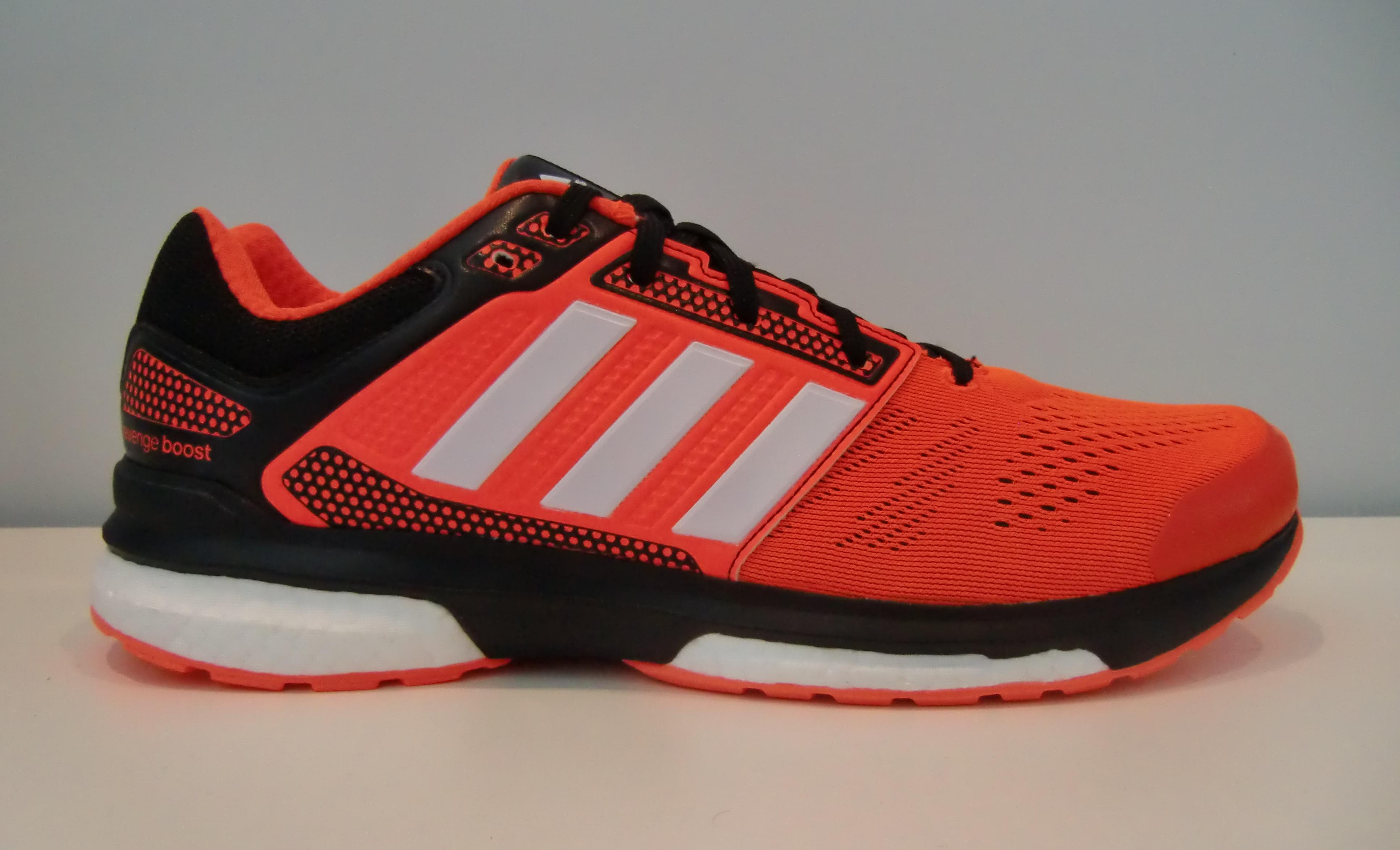 Adidas Laufschuhe Herren 2014