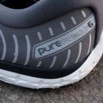Brooks Pure Flow 6 (cC) Laufschuhkauf.de