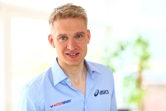 Dr. Matthias Marquardt (c) Björn Hänssler