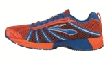 Brooks Racer ST 5  (c) Brooks