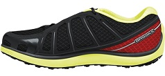 Brooks Pure Grit 2 Men  (c) Brooks