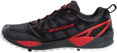 Brooks Cascadia 9 Men Innenseite  (c) Brooks
