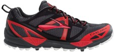 Brooks Cascadia 9 Men (c) Brooks