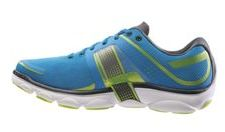 Brooks Pure Flow 4 Men Innenseite  (c) Brooks