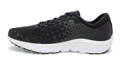 Brooks Pure Flow 5 Men Innenseite  (c) Brooks