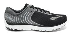 Brooks Pure Flow 6 Men Außenseite  (c) Brooks
