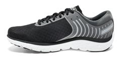 Brooks Pure Flow 6 Men Innenseite  (c) Brooks