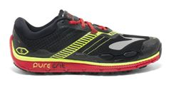 Brooks Pure Grit 5 Men Außenseite (c) Brooks