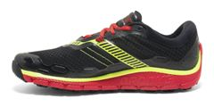 Brooks Pure Grit 5 Men Innenseite (c) Brooks