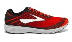 Brooks Asteria Men Außenseite (c) Brooks