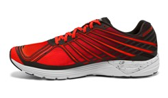 Brooks Asteria Men Innenseite (c) Brooks