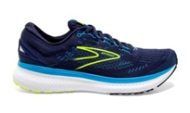 Brooks Glycerin 19 Men Außenseite (c) Brooks