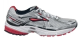 Brooks Adrenaline GTS 11  (c) Brooks