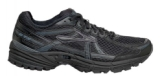 Brooks Adrenaline GTS 11 in schwarz (c) Brooks