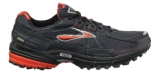 Brooks Adrenaline GTX (c) Brooks