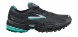 Brooks Adrenaline GTX Women (c) Brooks