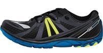 Brooks Pure Connect 2 Men  (c) Brooks