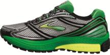 Brooks Ghost 6 GTX Men  (c) Brooks
