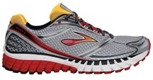 Brooks Ghost 6 Men  (c) Brooks