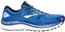 Brooks Glycerin 11 Men  (c) Brooks