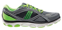 Brooks Pure Flow 3 Men  (c) Brooks