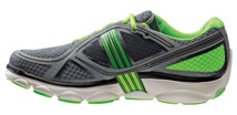 Brooks Pure Flow 3 Men Innenseite  (c) Brooks