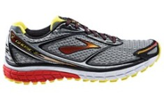 Brooks Ghost 7 Men  (c) Brooks