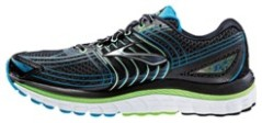Brooks Glycerin 12 Men  (c) Brooks