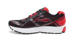 Brooks Ghost 8 Men  (c) Brooks