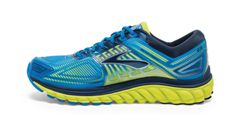 Brooks Glycerin 13 Men  (c) Brooks