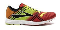 Brooks Hyperion Men Außenseite  (c) Brooks