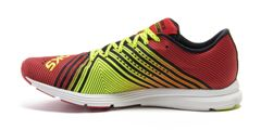 Brooks Hyperion Men Innenseite  (c) Brooks
