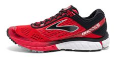 Brooks Ghost 9 Men Innenseite  (c) Brooks